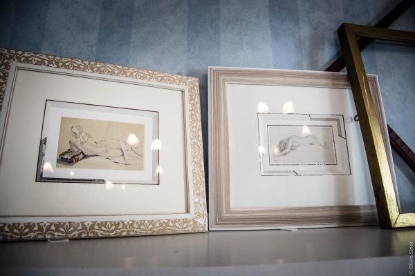 encadrement-isabelle-vincent-atelier 2