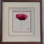 encadrement-isabelle-vincent-fleurs (3)