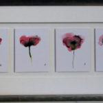 encadrement-isabelle-vincent-fleurs (4)