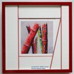 encadrement-isabelle-vincent-fleurs (5)