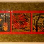 encadrement-isabelle-vincent-fleurs (6)