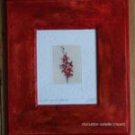encadrement-isabelle-vincent-fleurs (9)