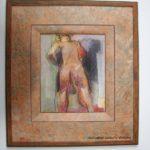 encadrement-isabelle-vincent-nus (8)