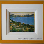 isabelle vincent encadrement voyages_paysages 2